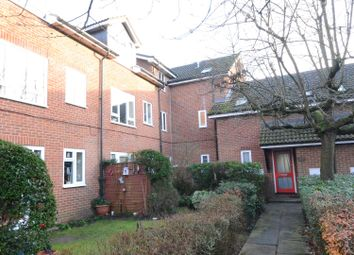 Thumbnail Studio to rent in Seymour Court, Crowthorne