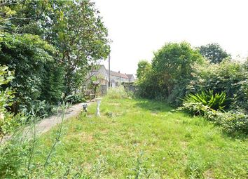 Thumbnail 3 bed end terrace house for sale in Fox Avenue, Yate, Bristol