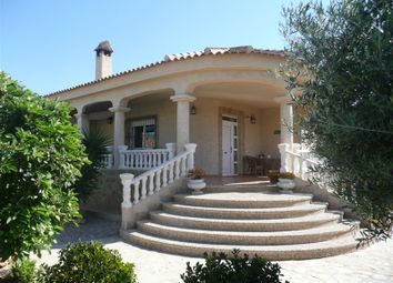 Thumbnail 3 bed detached house for sale in Gea Y Truyols, Spain