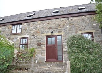 Thumbnail 2 bed cottage for sale in Hillside Cottage, Bowser Hill Farm, Nr Hedley On The Hill