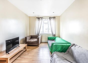 Thumbnail 5 bed flat for sale in Camellia Lane, Surbiton