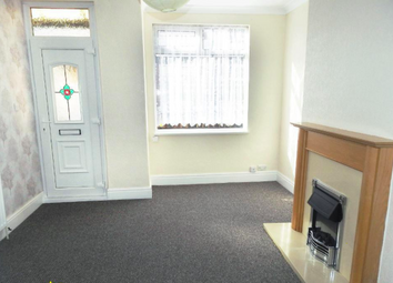 2 bed terraced house to rent in The Hollies, Sidmouth Street HU5