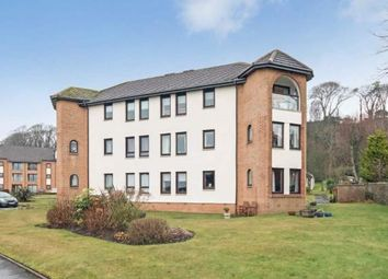 Thumbnail 2 bedroom flat for sale in Hollywood, Largs, North Ayrshire, Scotland