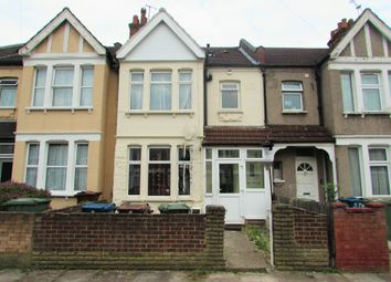 Thumbnail 5 bed terraced house to rent in Stirling Road, Harrow