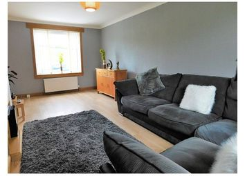 Thumbnail 3 bed terraced house to rent in Manse Road, Crossgates, Fife