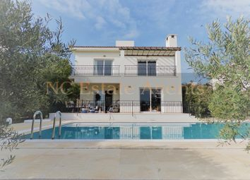 Thumbnail 3 bed villa for sale in 2265, Iskele, Cyprus