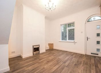 2 bed terraced house to rent in Birch Street, Skelmersdale WN8