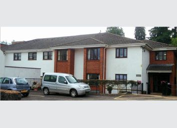 Thumbnail Property for sale in Trafalgar Court, Clay Lane, Uffculme, Devon