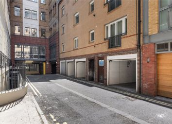 Property for sale in Rose & Crown Yard, St. James, London SW1Y