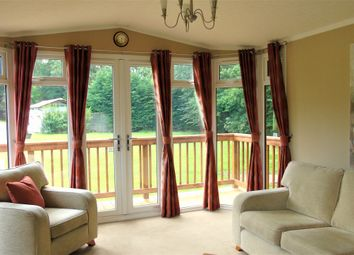 Thumbnail 2 bed property for sale in Potto, Northallerton