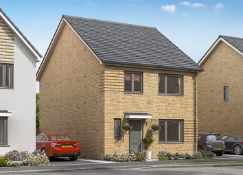"""Rothway"" at Belgrave Road, Minster On Sea, Sheerness ME12. 4 bed property for sale"
