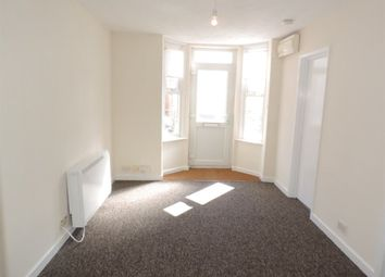 Thumbnail 1 bed flat to rent in Knox Mews, Wellingborough
