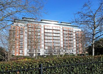 Thumbnail 2 bed flat to rent in Beaufort Square, Edgware