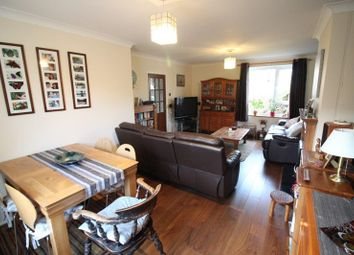 Thumbnail 3 bedroom semi-detached house for sale in Wakefield Road, Norwich