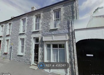Thumbnail 6 bed semi-detached house to rent in Shore Street, Killyleagh, Downpatrick
