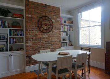 Thumbnail 3 bed terraced house for sale in Woodlands, Beverley