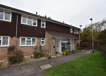 Thumbnail 1 bed maisonette to rent in Rookswood, Bracknell, Berkshire