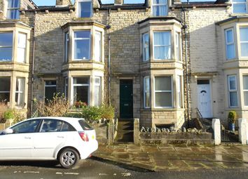 Thumbnail 5 bed shared accommodation to rent in Dale Street, Lancaster