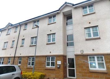 Thumbnail 3 bed flat for sale in Sun Gardens, Thornaby, Stockton-On-Tees, Durham