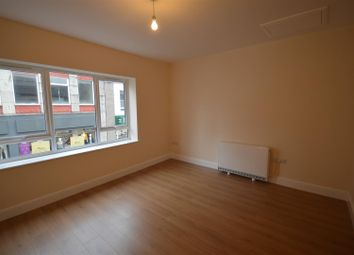Thumbnail 1 bed flat to rent in St. Martins Close, Tregurthen Road, Camborne