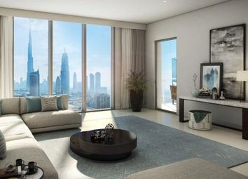 Thumbnail 2 bed apartment for sale in Downtown Views II, Dubai, United Arab Emirates