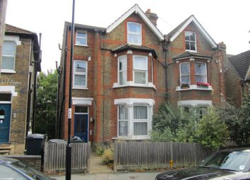 Thumbnail Property to rent in Avondale Road, South Croydon