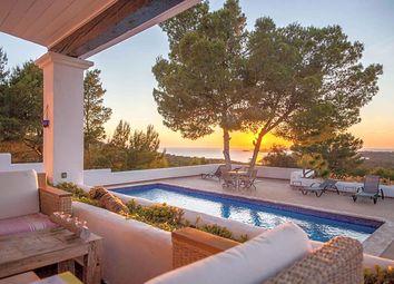 Thumbnail 3 bed chalet for sale in Carretera De Cala Tarida 07830, Sant Josep De Sa Talaia, Islas Baleares