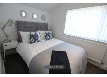 Thumbnail Room to rent in Nash Square, Birmingham