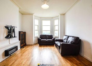 Thumbnail 3 bed terraced house to rent in Ridgdale Street, London