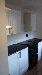Thumbnail 2 bedroom flat to rent in Clara Street, Newcastle Upon Tyne