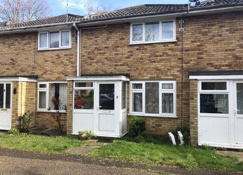 Thumbnail Property for sale in Tollgate, Bretton, Peterborough, Cambridgeshire