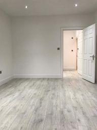 1 bed flat for sale in Watling Avenue, Burnt Oak HA8