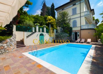 Thumbnail 6 bed villa for sale in Varese (Town), Varese, Lombardy, Italy