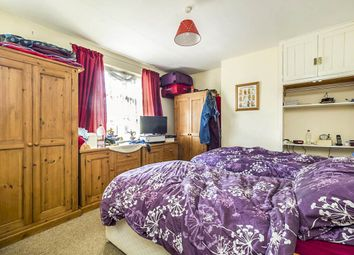 Thumbnail 3 bed semi-detached house for sale in Brightside Avenue, Melton Mowbray