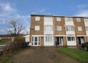 5 bed end terrace house for sale in Aintree Road, Crawley RH10