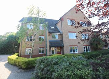 Thumbnail 1 bed flat to rent in Stanstrete Field, Great Notley, Braintree