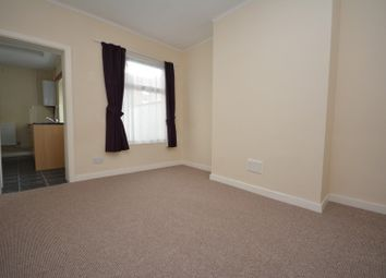 Thumbnail 1 bed terraced house to rent in Bright Street, Crewe