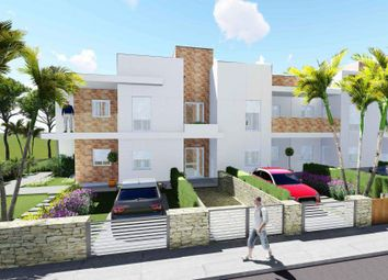 Thumbnail 3 bed apartment for sale in Barony Of Polop, Alicante, Spain