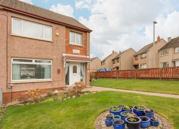 3 bed semi-detached house for sale in Redhall Gardens, Edinburgh EH14