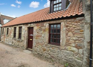 Thumbnail 3 bed cottage for sale in Main Street, Kilrenny