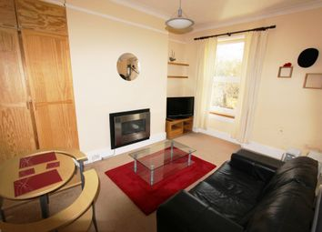 Thumbnail 1 bed flat to rent in St. Marks Hill, Surbiton