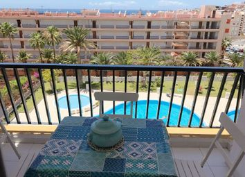 Thumbnail 2 bed apartment for sale in Achacay, Los Cristianos, Tenerife, Spain