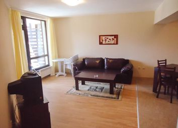 Thumbnail 2 bed apartment for sale in Aspen Suites Bansko, Near Pirin Golf, Bulgaria