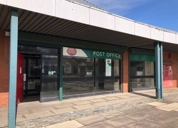 Thumbnail Retail premises to let in 3 - 4 North Street, South Bank, Middlesbrough
