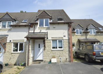 Thumbnail 2 bed terraced house for sale in Little Acorns, Bishops Cleeve