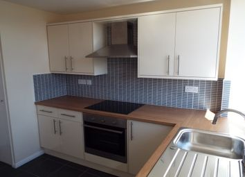Thumbnail 3 bed property to rent in Wimborne Close, Darlington
