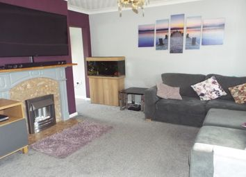 Thumbnail 3 bed property to rent in Willow Avenue, Doncaster