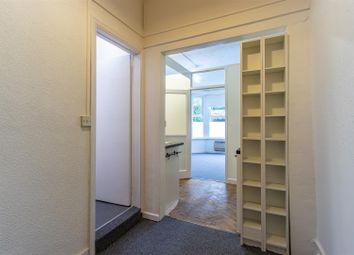 Thumbnail Studio to rent in Dyfrig Street, Pontcanna, Cardiff