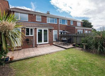 Thumbnail 4 bed semi-detached house for sale in Carlton Lane, Aldbrough, Hull