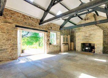 Thumbnail 2 bed detached house for sale in Newhouse, Ireshopeburn, Bishop Auckland